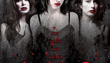 """Отзыв на фильм """"Плоть для Зверя"""" (Flesh for the Beast, 2003)"""