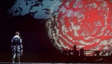 Первые советские зомби — отзыв на фантастический триллер «Звездный инспектор» (1980 г.)