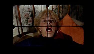 "Оптика ужаса: ""Подглядывающий"" Майкла Пауэлла (1960)"