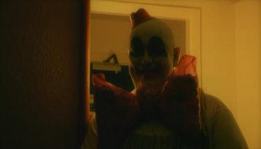 Страшный гость — отзыв на мистический триллер » Нечисть » год 2004 ый