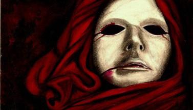 """Смерть посетила карнавал — Отзыв на слэшер """"Маска красной смерти"""", год 1989-ый"""