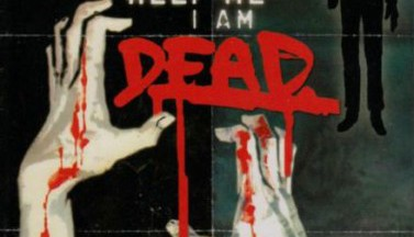 "Отзыв на фильм ""Помогите, я мертва"" (Help me I am Dead - Die Geschichte der Anderen, 2013)"