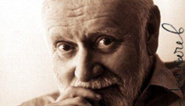 """Капли сочащегося страха — о страшном в творчестве писателя фантаста Кира Булычева. Глава первая, """"О страхе"""""""