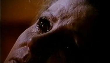 Социалистический голем — отзыв на мистический триллер «Черный клоун» (1994 г.)