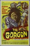 Горгона