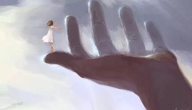 Капли сочащегося страха глава 2 / 3 / 4 » Вид на битву с высоты » » Спасите Галю » Цикл про Алису Селезневу