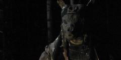 Гость из ада — отзыв на фильм «Страж тьмы» (Ancient Evil 2: Guardian of the Underworld, 2005 г.)