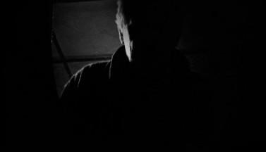 НАВАР. Серия #12 | Район тьмы. Интернет-сериал. 4К