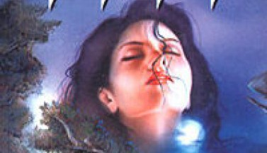 """Стивен Кинг """"Мешок с костями"""" (1998)"""
