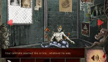 Алиса мертва, часть 2