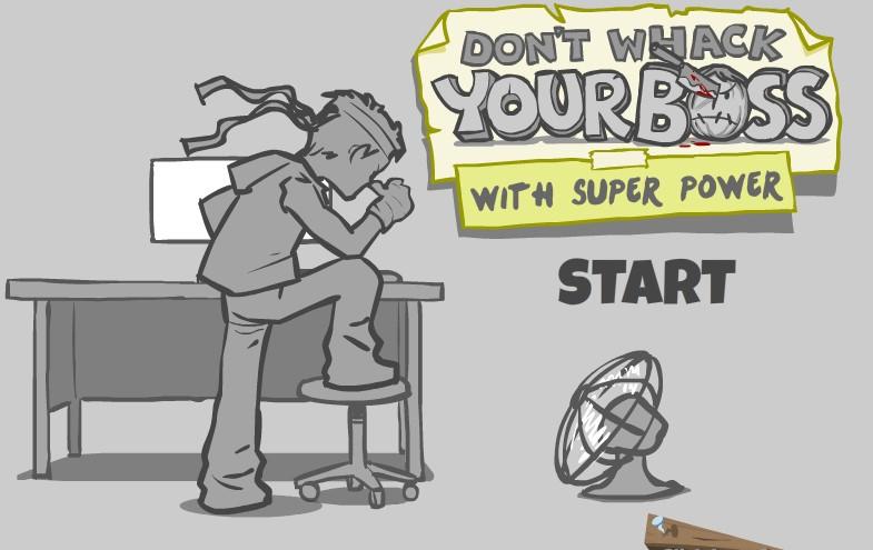 Игру 10 способов убить своего учителя торрент
