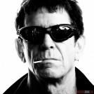"""Скончался Лу Рид, """"отец"""" альтернативного рока, лидер группы The Velvet Underground"""