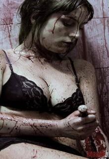 Женщины Дьявола (фильм)