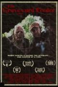 Кладбищенский пожиратель (фильм)