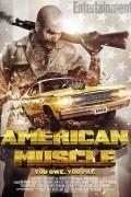 Американский качок (фильм)