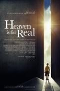 Небеса реальны (фильм)