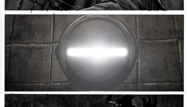 Танк 88. Концепт-арт