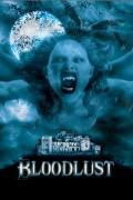 Жажда крови (фильм)