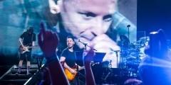 Вспоминая Честера Беннингтона, слушаем последний альбом Linkin Park