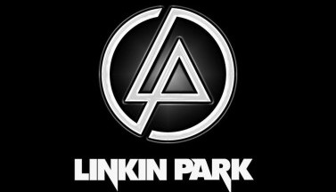 Linkin Park. Разные треки