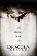 Дракула: Возрождение