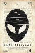 Инопланетное похищение /2014/ (фильм)