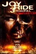 Ничего себе поездочка 3: Убийство на дороге