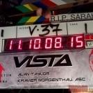 Съемки пятого фильма о Терминаторе начались! Первые фото со съемочной площадки!