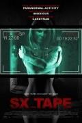 sxtape (фильм)