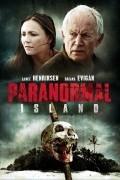 Паранормальный остров (фильм)