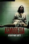 Асмодексия (фильм)