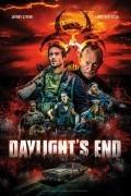 Конец дневного света (фильм)