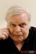 Ганс Рудольф Гигер