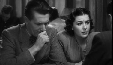 Леди исчезает (1938). Кадры