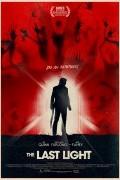 Последний луч света (фильм)
