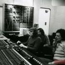 Pink Floyd выпускают новый альбом!