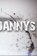 Роковой день Дэнни (фильм)