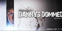 Роковой день Дэнни. Постеры