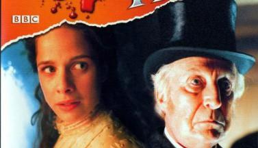 Комнаты смерти: Темное происхождение Шерлока Холмса. Постеры