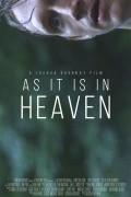 Как и на небе (фильм)