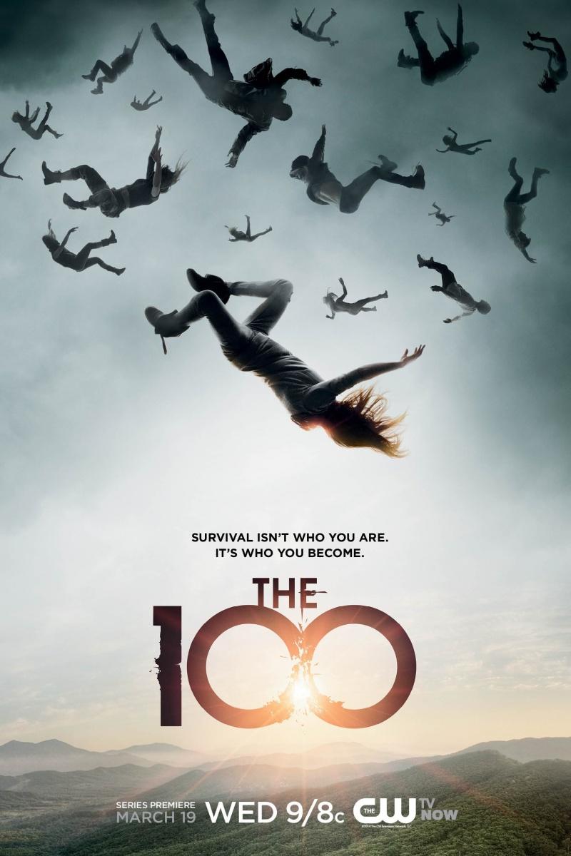 Сериал 13 причин почему 2 сезон 1-11,12,13 серия lostfilm смотреть.