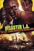 Катастрофа в Лос-Анджелесе (фильм)