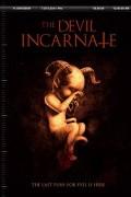 Инкарнация Дьявола (фильм)