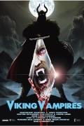 Вампиры-викинги