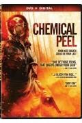 Химическая зачистка