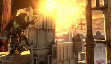 Styx: Master of Shadows. Скриншоты