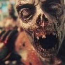 13 самых ожидаемых игр 2015 года по версии Зоны Ужасов