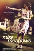 Мисс Мидоус (фильм)