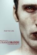 Странная кровь
