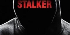 Сталкер (2014). Постеры